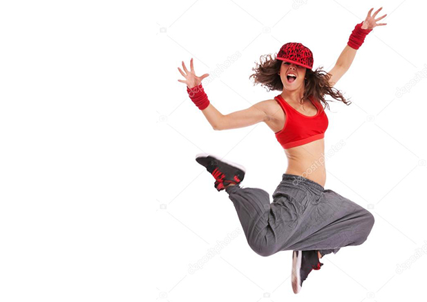 SALSA MIX DANCERS - Corsi e Orari