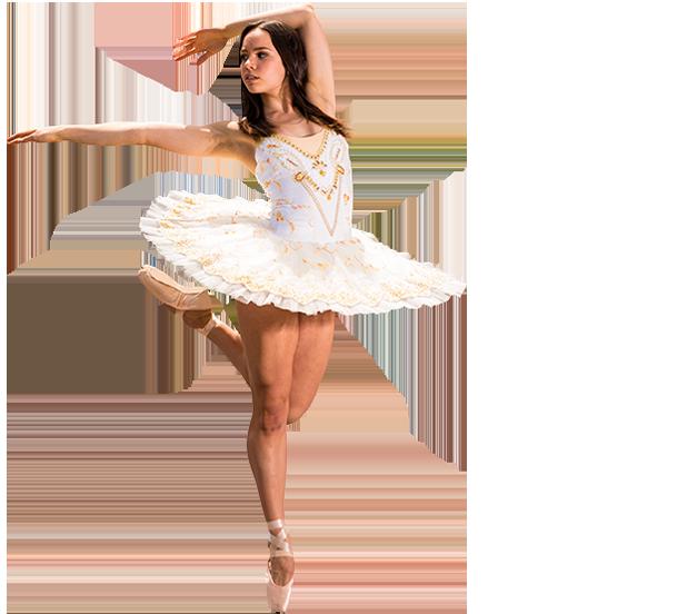 SALSA MIX DANCERS
