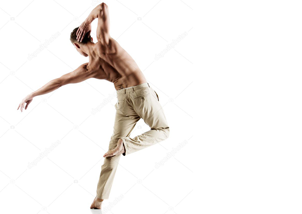 SALSA MIX DANCERS - Insegnanti
