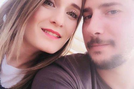 Alessandro & Elisa, viaggi di nozze Vernissage