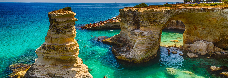 Grecia ,  Vernissage