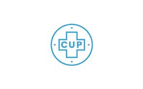 Farmacia Montale - Prenotazione CUP