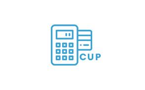 Farmacia Montale - Cassa CUP