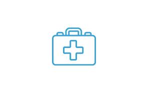 Farmacia Montale - Noleggio Elettromedicali