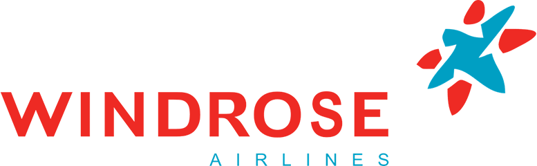 WINDROSE AIRLINES - APG Italy