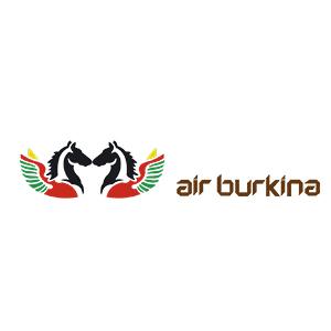 AIR BURKINA - APG Italy