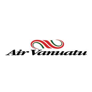 AIR VANUATU - APG Italy