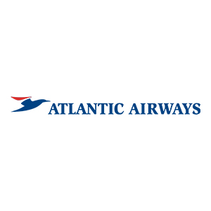 ATLANTIC AIRWAYS - APG Italy