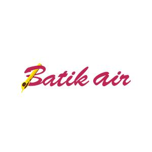 BATIK AIR - APG Italy