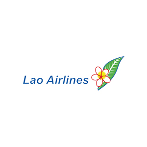 LAO AIRLINES - APG Italy