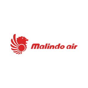 MALINDO AIR - APG Italy