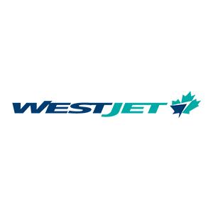 WESTJET - APG Italy
