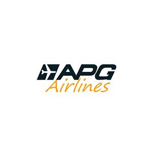 APG AIRLINES - APG Italy