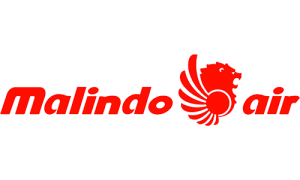 MALINDO AIRLINES - APG Italy