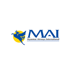 MAI - APG Italy