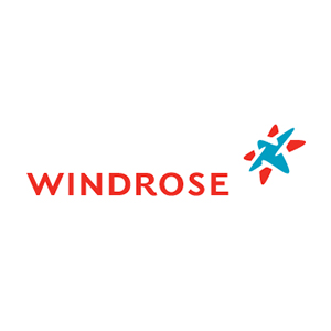 WINDROSE - APG Italy