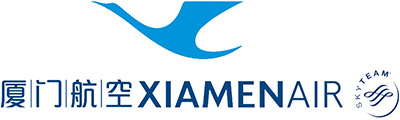 XIAMENAIR - APG Italy