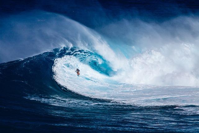Maniaci dei Viaggi - Surf