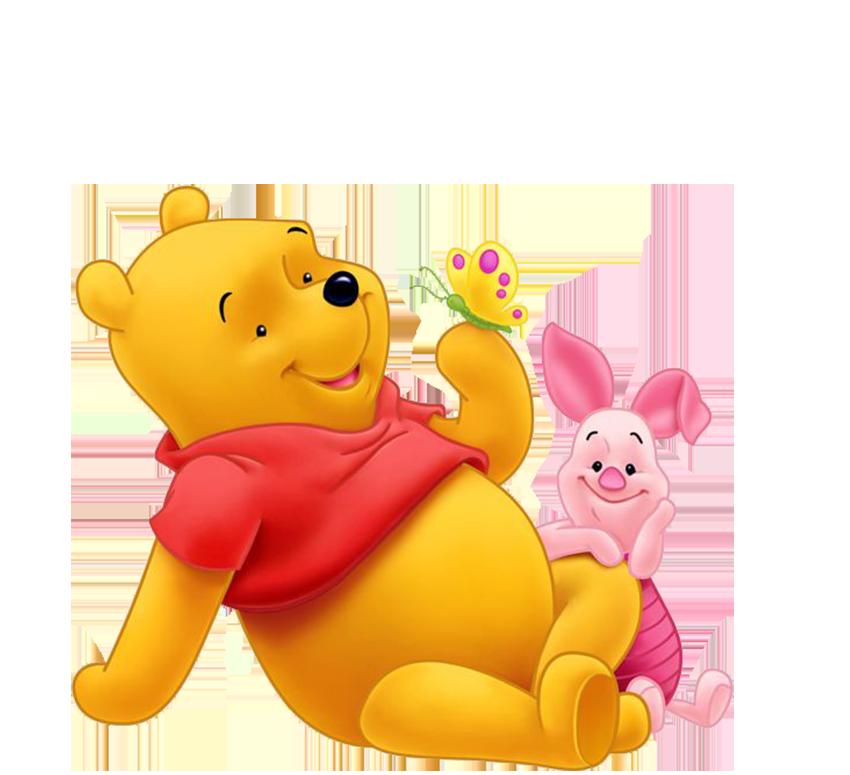 Baby Parking Winnie - Servizi