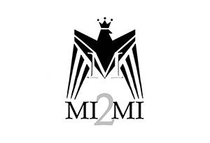 Mi2Mi il tuo Network Services