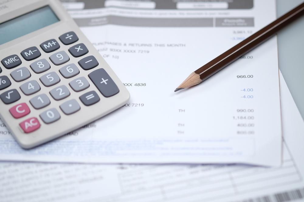 Liberatoria delle spese condominiali in caso di vendita dell'immobile