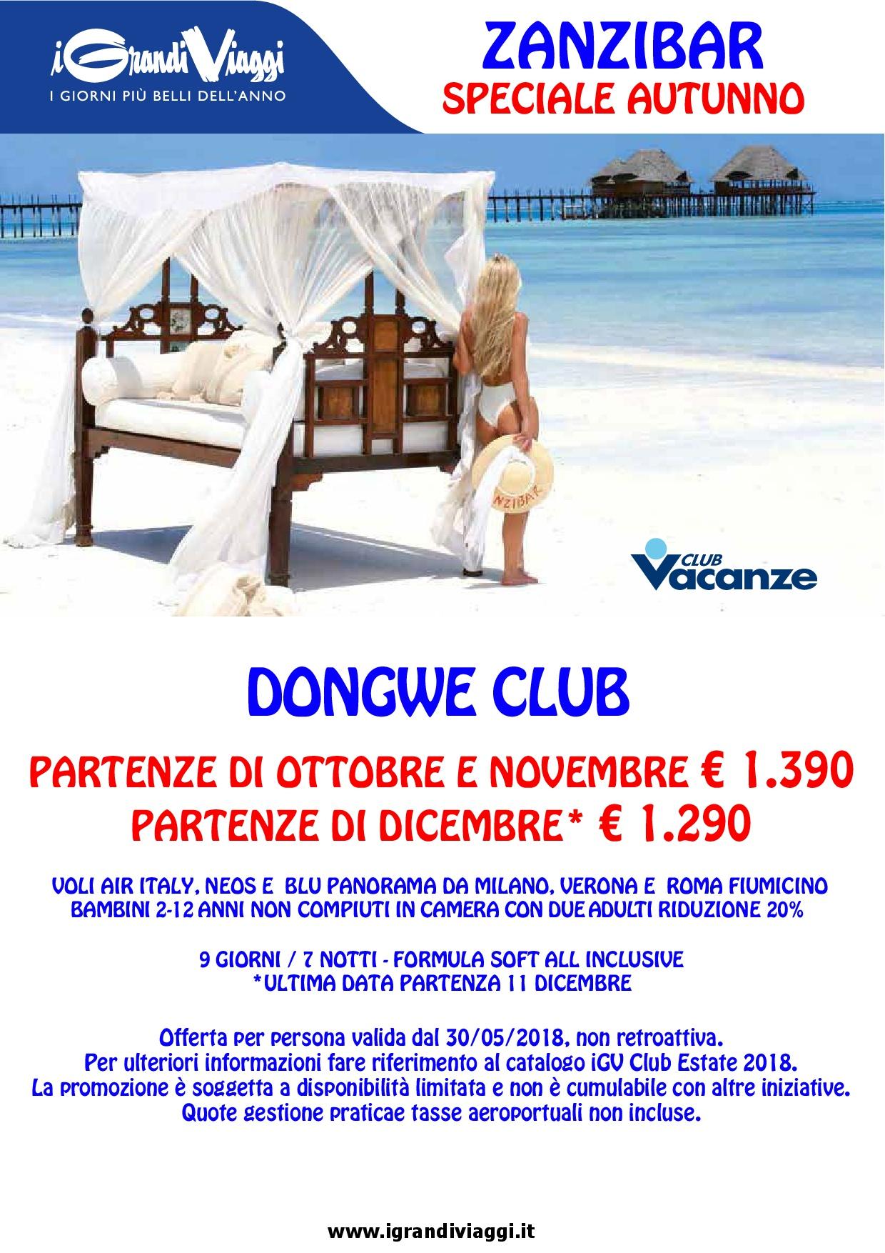 Capodanno in Riviera Romagnola