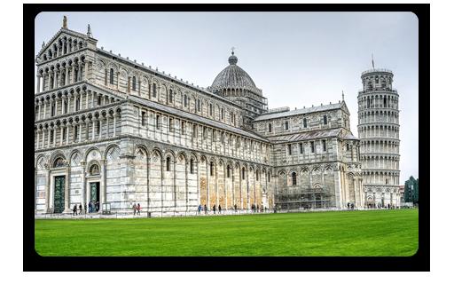 Viaggi in Italia mondial viaggi