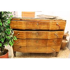 mobili usati a milano