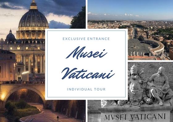 Musei Vaticani AM