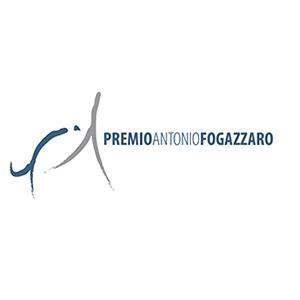 Premio Antonio Fogazzaro